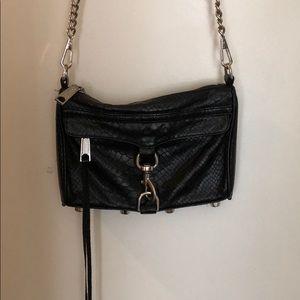 Rebecca Minkoff handbag